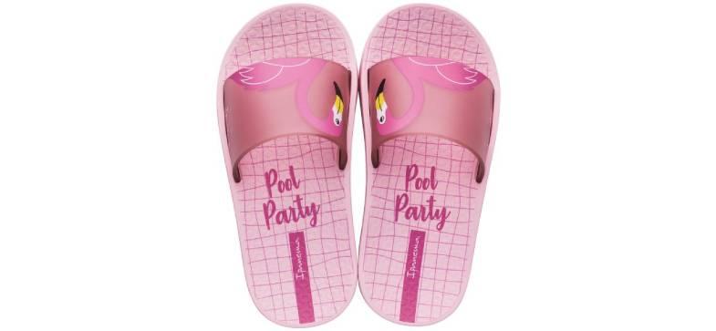 Meisjes - Slippers