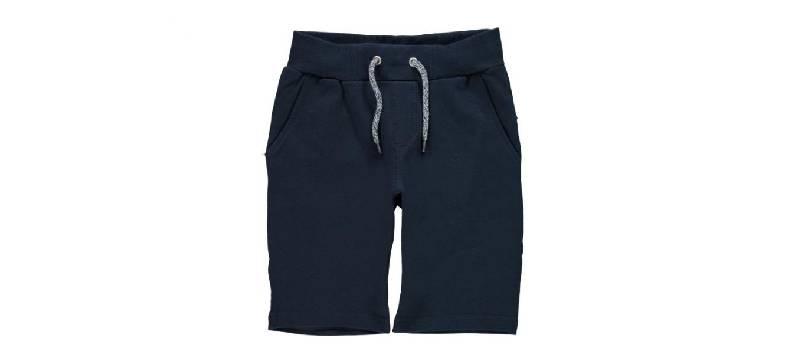 Jongens - Shorts