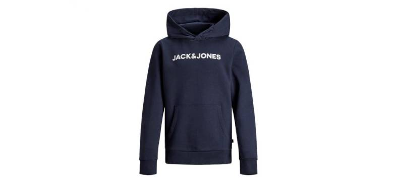 Jongens - Sweaters