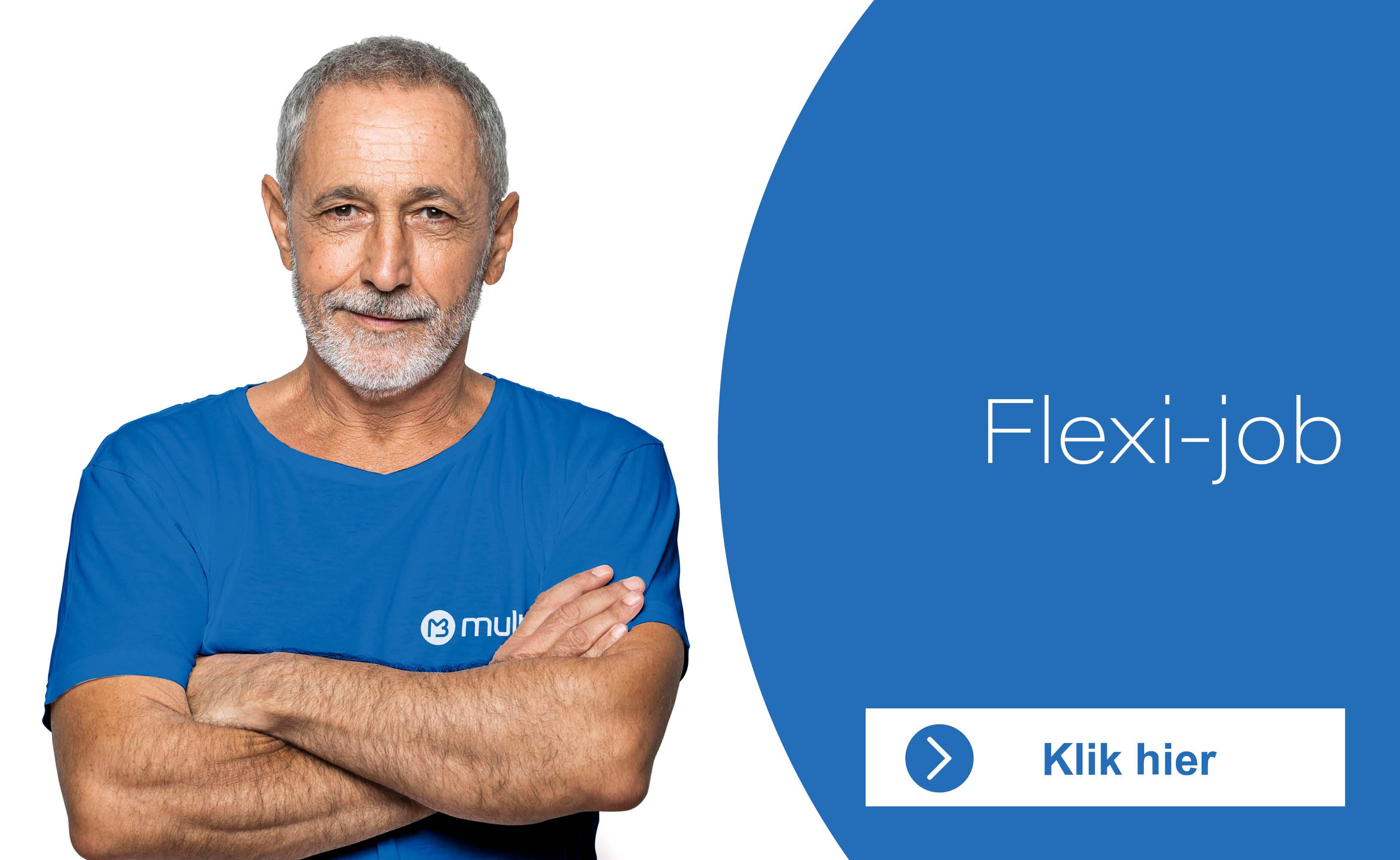 Flexijob