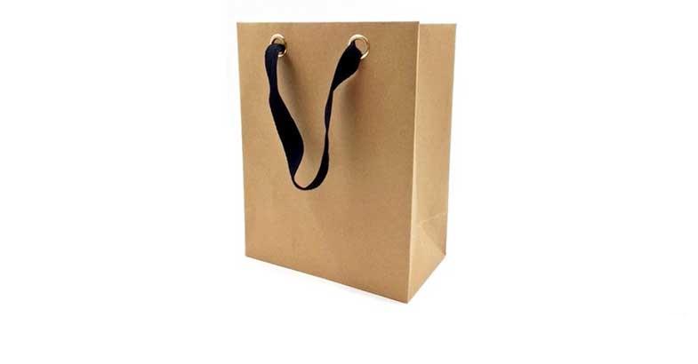 Interieur - Geschenkverpakkingen