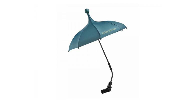 Op Stap - Parasol