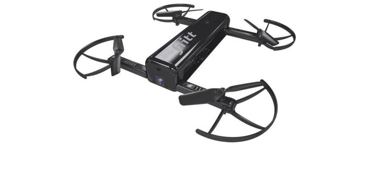 Speelgoedvoertuigen - Drones