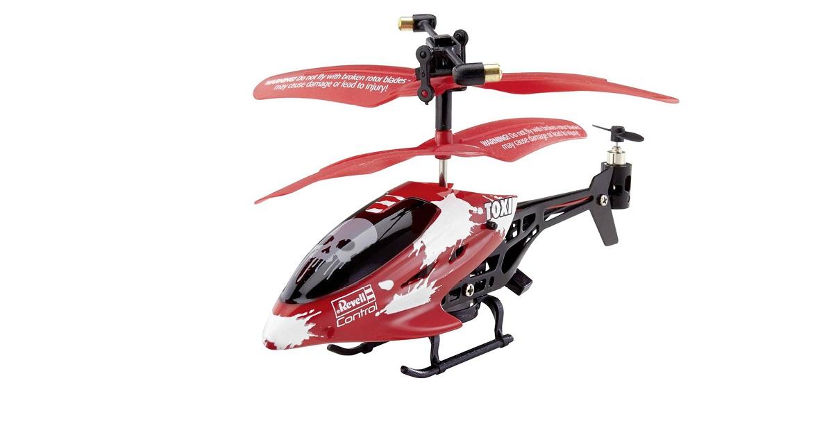 Speelgoedvoertuigen - Vliegtuigen en helicopters