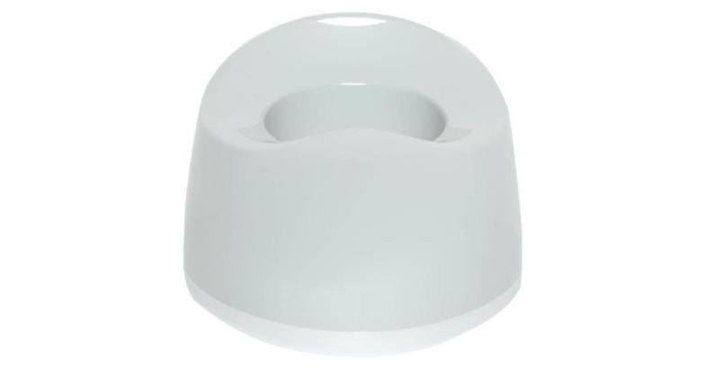 Verzorging - WC Potjes