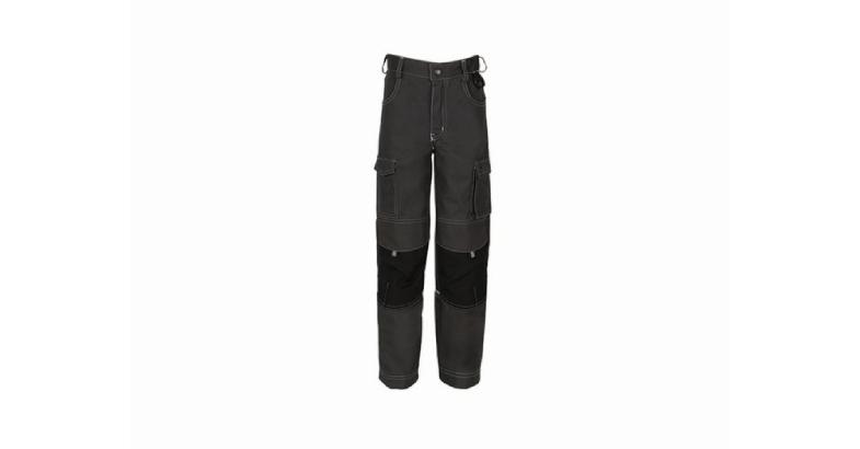 Werkkleding - Broeken & Shorts