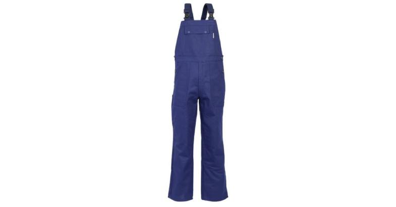 Werkkleding - Overalls