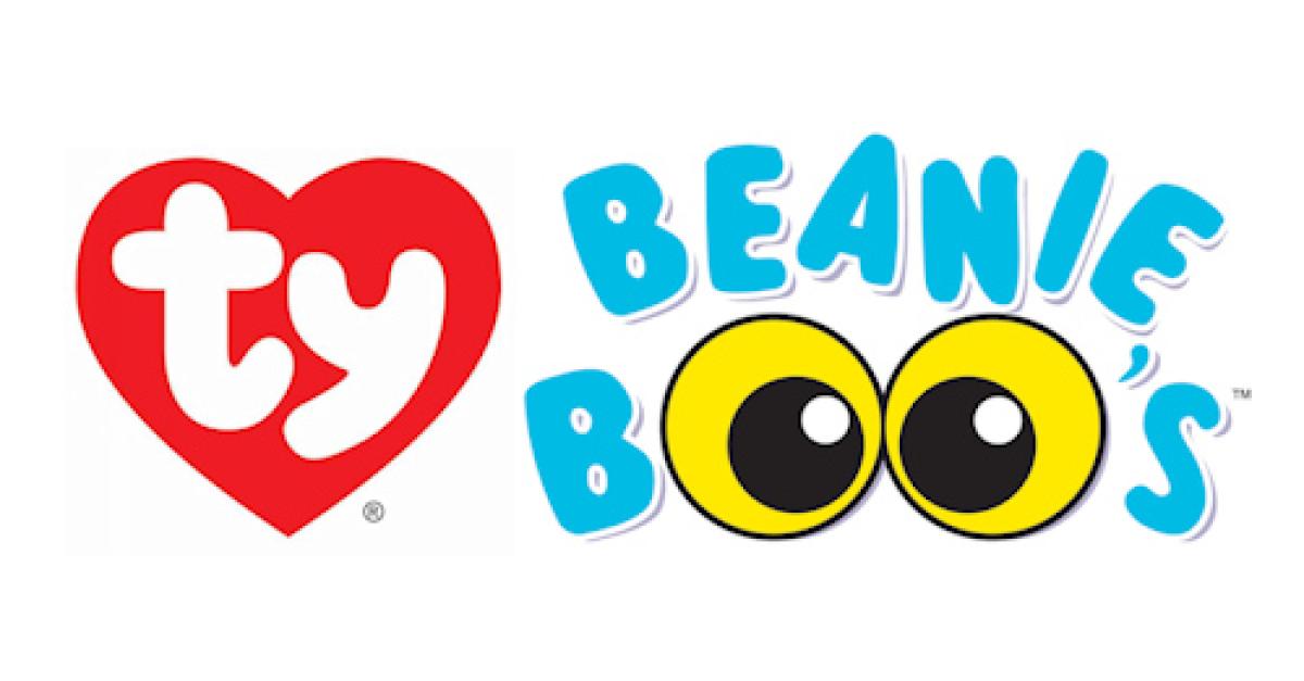 Beannie Boo's