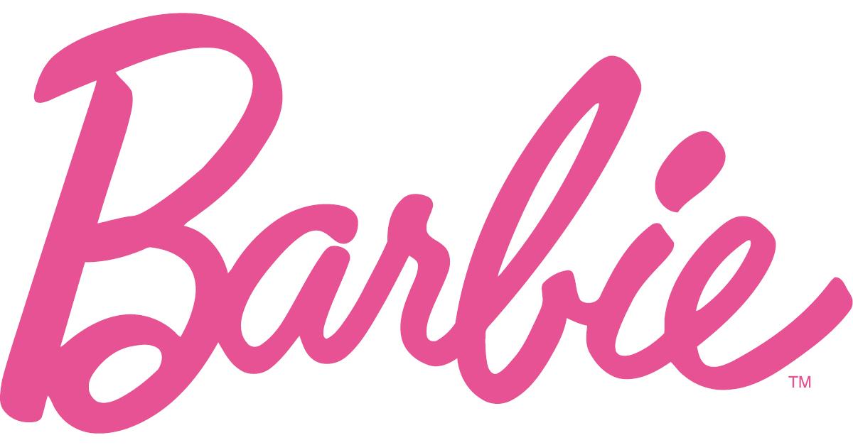 Barbie & Chelsea