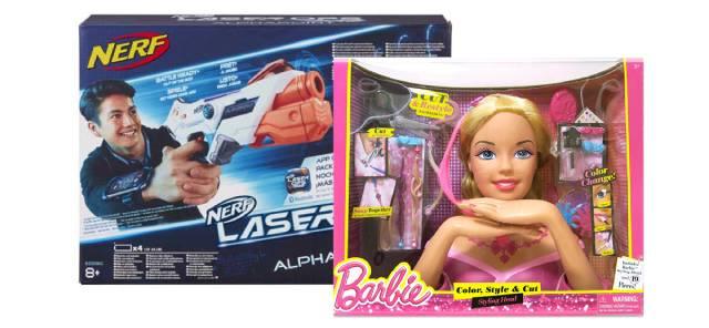 speelgoed - Rollenspel