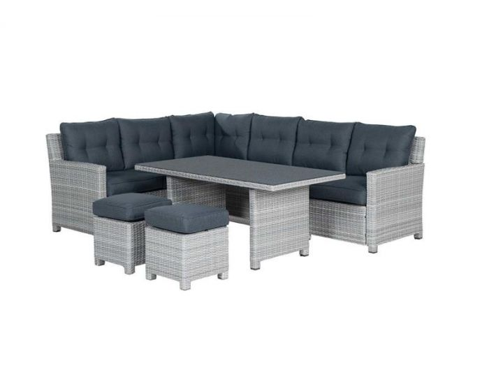 Loungesets - Dining