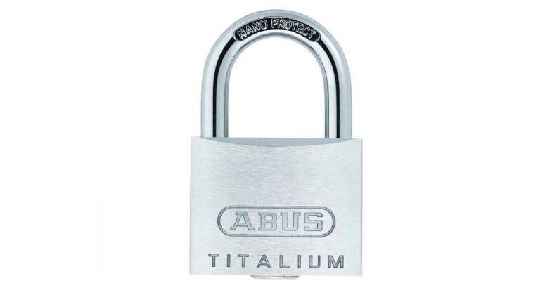Veiligheid - Bescherm uw kostbaarheden
