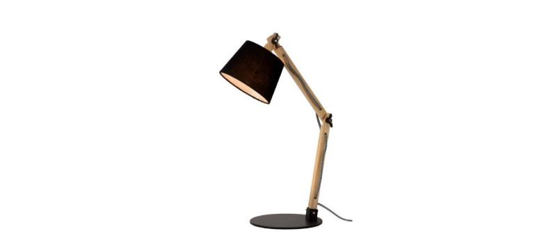 Verlichting - Bureaulampen