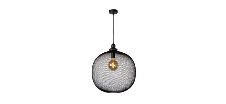 Verlichting - Plafondverlichting
