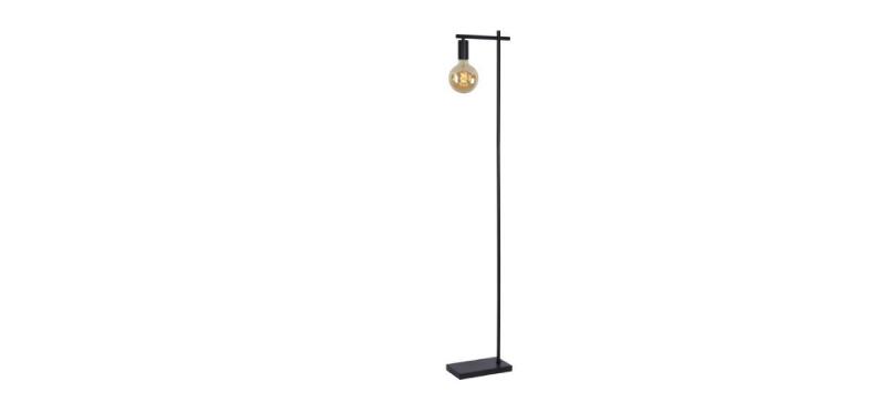 Verlichting - Staanlampen