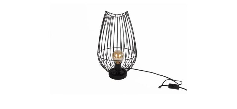 Verlichting - Tafellampen