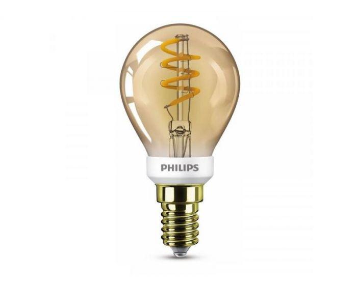 Verlichting - Lichtbronnen