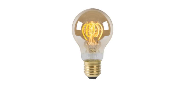 Verlichting - Kooldraadlampen