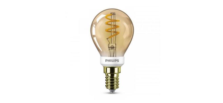 Verlichting - Ledlampen