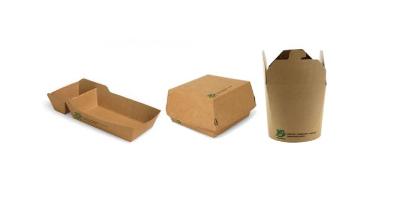 Wonen - Ecologisch/Plastiekvrij