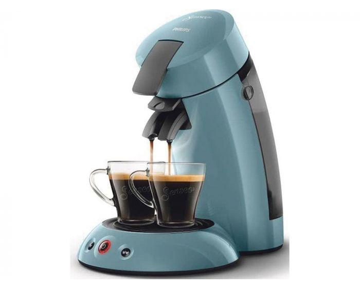 Elektro - Koffie, Espresso & Ontbijt