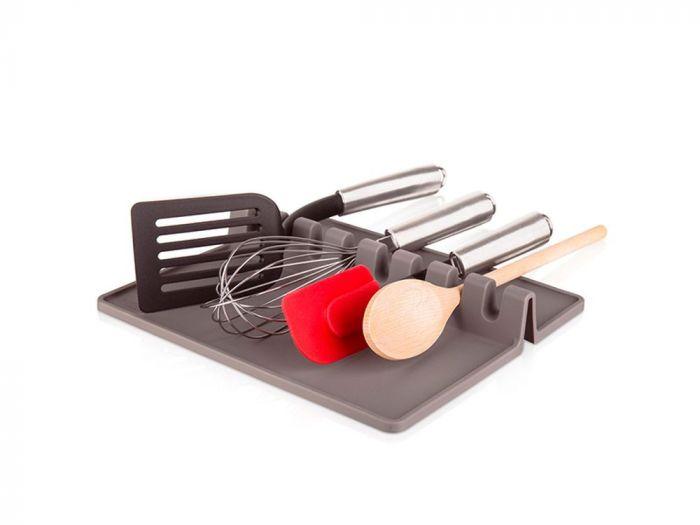 Koken - Keukenhulp