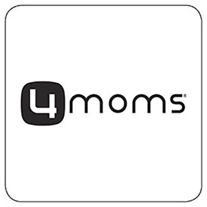 Logo 4moms