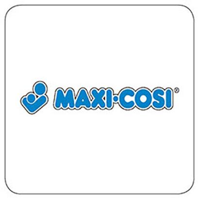 Logo Maxi Cosi