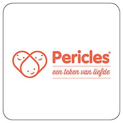 Logo Pericles
